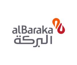 reference-al-baraka.jpg