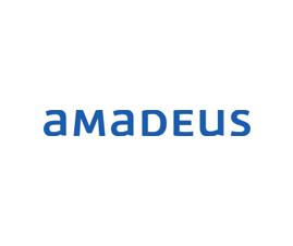 reference-amadeus.jpg