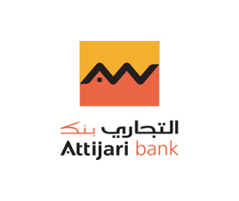 reference-attijari-bank.jpg