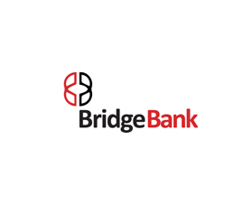 reference-bridge-bank.jpg