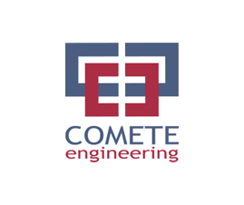 reference-comette-engineering.jpg