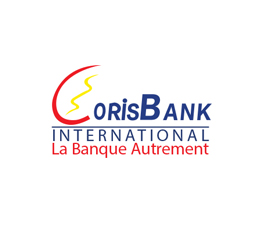 reference-coris-bank.jpg