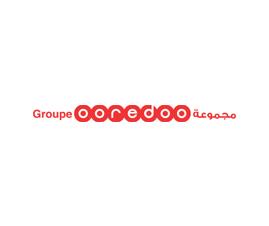reference-ooredoo-groupe.jpg