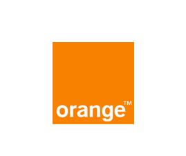 reference-orange.jpg