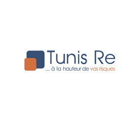 reference-tunis-re.jpg